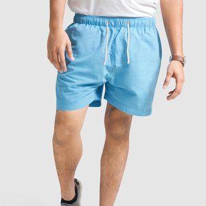 OLGYN Men's Acqua Swim Shorts